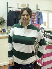 Bottle-green-white-stripe-rugby7thumb