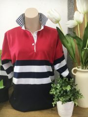 Red-Trio-stripe-rugby4thumb