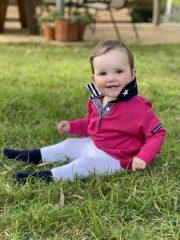 kids-hot-pink-rugby-Wide-stripe-big-starthumb