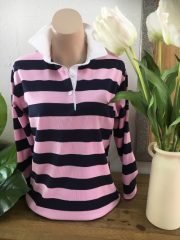 navy-light-pink-stripe-rugbythumb