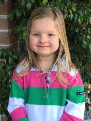 Emma-kids-rugbythumb