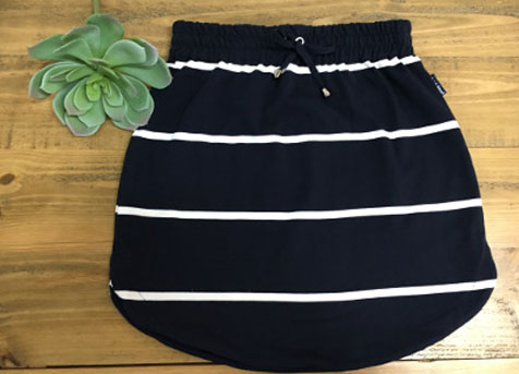 Out & About Clothing | Skirts